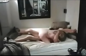 NAUGHTY NEXT DOOR NEIGHBOUR VISITS - WATCH PART 2 AT INSANEXXVIDEOS.ML