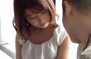 Baby Girl Moe,japanese baby,baby sex,japanese untrained #14 full goo.gl/H2gGcz