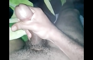 monster cock cum shot