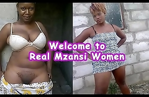 Welcome to real south african women, mzansi sex videos www.mzansiass.xyz