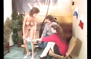 Vintage porn dreams of the '_70s - Vol. 6