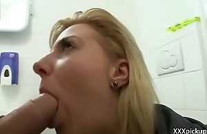 Public Hardcore Second-rate Fuck Video 10