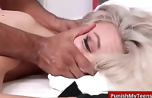 Submissived presents Decide Your Own Fate with Molly Mae free video-03