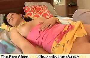 Sleep Jennifer White Sleeping Blowjob