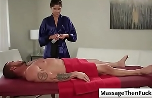 Fantasy Massage Sex presents My Marriage Game with Katya Rodriguez vid 01