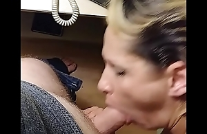 Washing my cock in a Greek mouth in eugene oregon