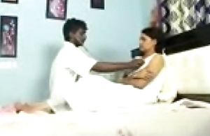 RMP Doctor....Latest Telugu Short Movie HD    Raasa Leela 2016
